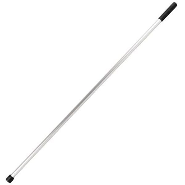SYR Interchange Mop Handle Only 54''