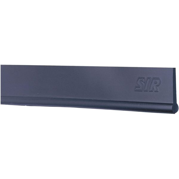 SYR Rubber 12''