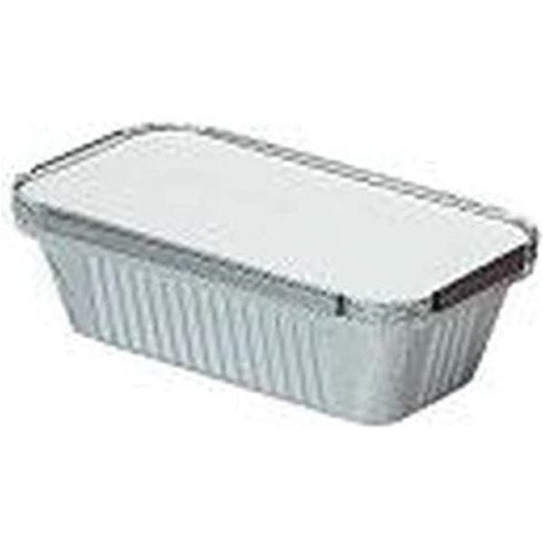 Lid For 1.5 Loaf Tin X 800
