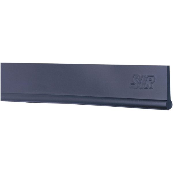 20''  Replacement Syr Rubber