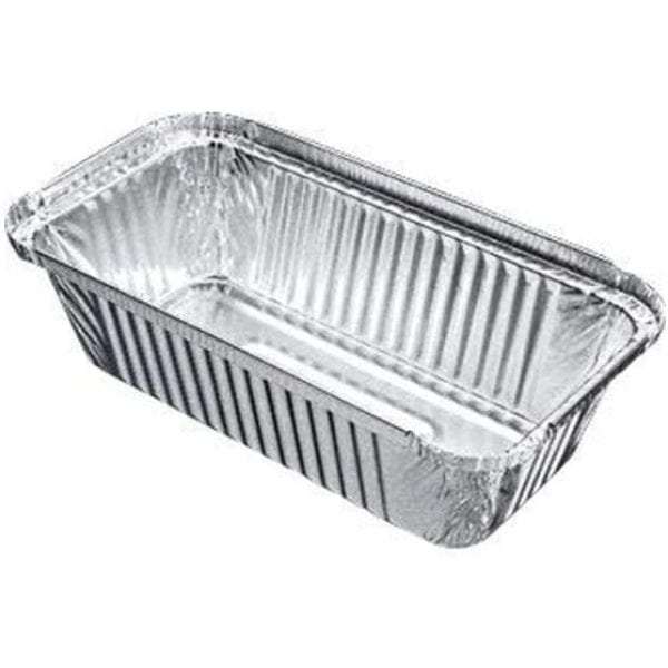 Foil Containers X 500