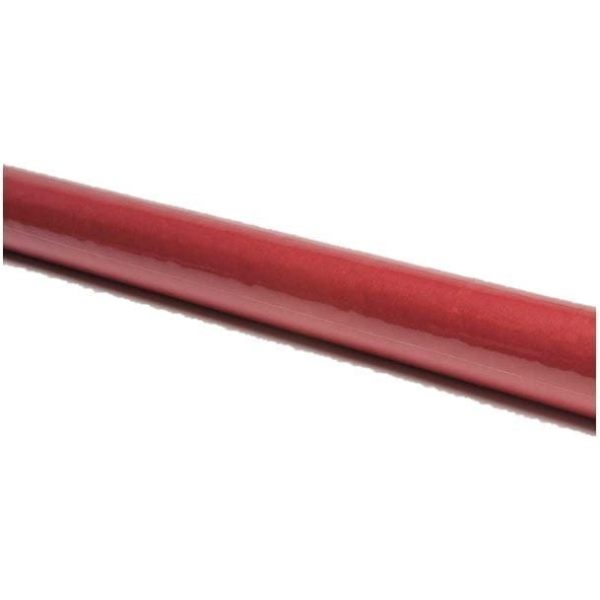 Banqueting Roll RED 8M