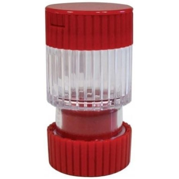 Pill Crusher And Cutter With Storage