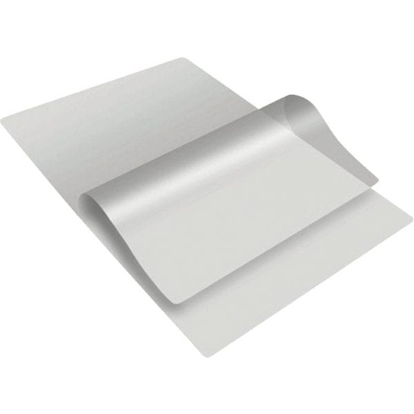Value Laminating Pouch A3 Light Weight x 100