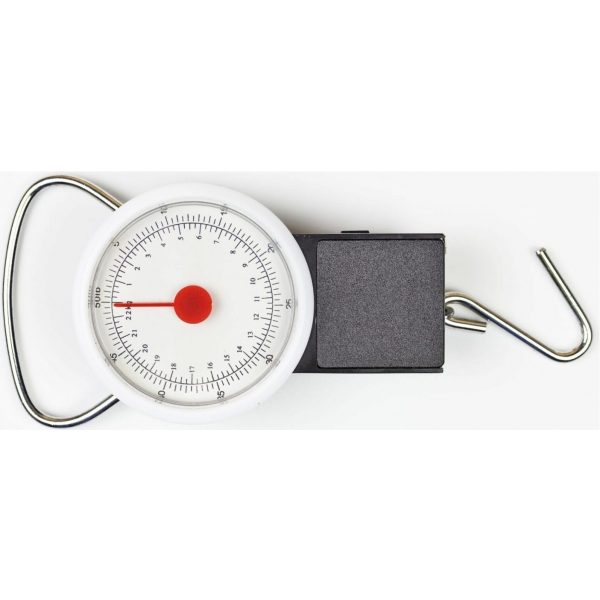 Luggage Scales X 12
